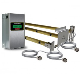 ebtron-gold-series-probes-600